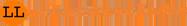 llucia&AS-ABOGADOS - abogados penal abogados civil abogados laboral accidentes de tráfico IRPH CLAUSULA SUELO Abogados en Ubriqe Abogados en Sevilla